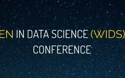 Save the Date – 6 marzo – Women in Data Science Conference Milan